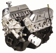 302 - 340 Horsepower M-6007-XEFM E303 Camshaft | Ford Racing